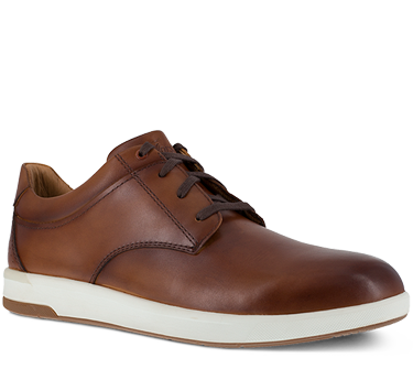 Florsheim Work Shoe