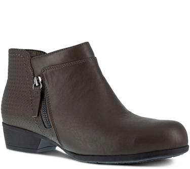 Rockport Works Shoe
